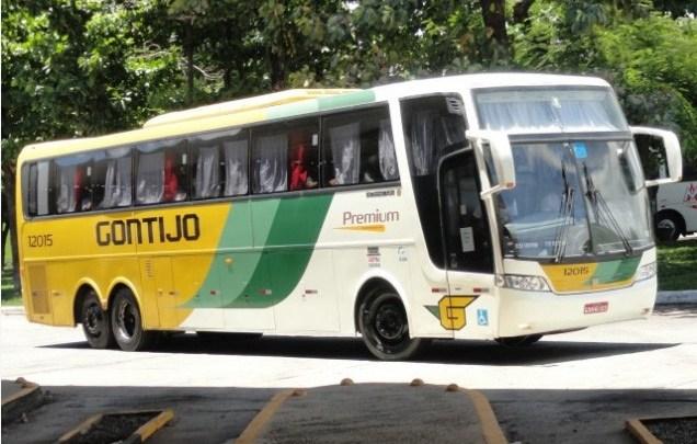 Governo da Bahia prorrogado até 30 de agosto a restrição no transporte intermunicipal. Veja o que muda