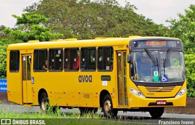 SP: Circular Cidade de Ourinhos publica novos horários e ônibus. Veja a lista completa