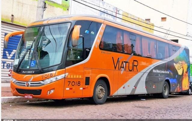 MS: Agepan autoriza Viatur a operar novo horário na linha Três Lagoas x Campo Grande