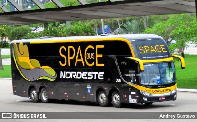 Florianópolis segue proibindo a entrada de ônibus intermunicipais e interestaduais