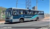 Vitória: Termina a paralisação dos rodoviários da Viação Tabuazeiro