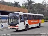MG: Viação Turilessa é condenada a pagar indenização para passageira vítima de acidente