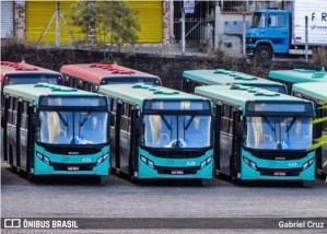 Prefeitura de Juiz de Fora aciona o Tribunal Regional do Trabalho sobre a paralisação de ônibus