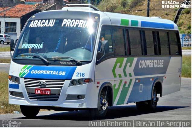 Assaltante de micro-ônibus é baleado por PM à paisana na BR-101 em Nossa Senhora do Socorro