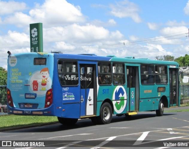 Uberlândia: Diretor da Autotrans presta depoimento à CPI do Transporte