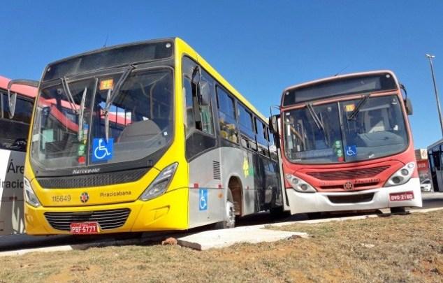 DF: Sobradinho II ganha mais opções de ônibus a partir deste domingo