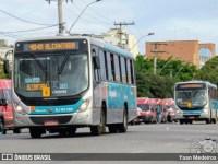 Brasília: Votação do auxílio a empresas de ônibus é adiada para semana que vem