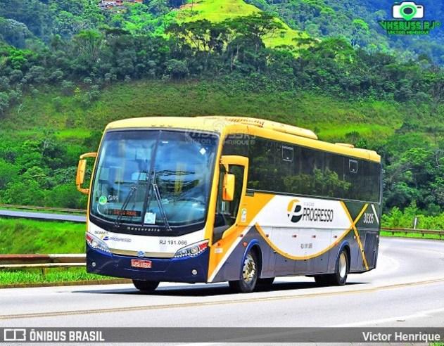 Petrópolis volta atrás e deve publicar decreto liberando ônibus intermunicipais e interestaduais