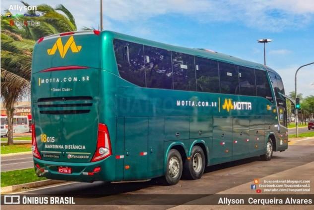 SP: Polícia Rodoviária apreende tijolos de entorpecentes em ônibus na rodovia Castello Branco