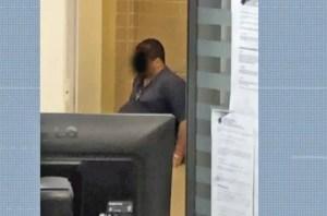 Justiça da Bahia concede liberdade a homem que sequestrou ônibus em Salvador