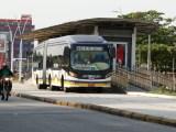 Belém: Obra de implantação do sistema BRT proporcionou mais acessibilidade e fluidez ao trânsito