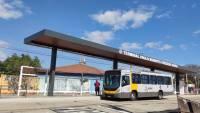 SP: São José do Rio Preto entrega novo terminal urbano
