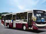 Belém: Nova Marambaia renova parte da frota com ônibus Caio Apache Vip