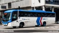 Vídeo: Auto Viação Jabour demite centenas de funcionários no Rio de Janeiro