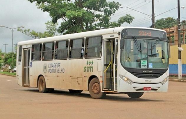 Justiça de Rondônia determina o retorno do Consórcio Sim em Porto Velho