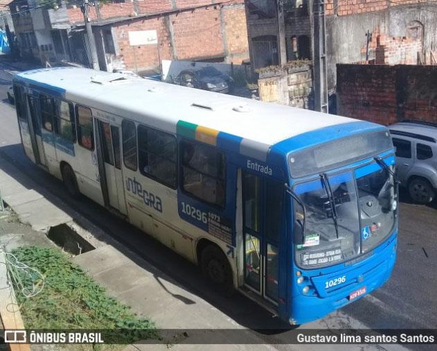 Prefeito de Salvador diz que demanda de passageiros é 50% menor, mesmo com superlotação em ônibus