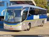 Viação Cometa segue vendendo seus ônibus G7 mais antigos