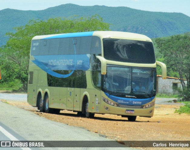 Bahia: Governo informa que mais cinco cidades seguem com o transporte intermunicipal suspenso