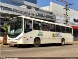 Porto Velho fica sem ônibus, após Consórcio SIM retirar ônibus de circulação