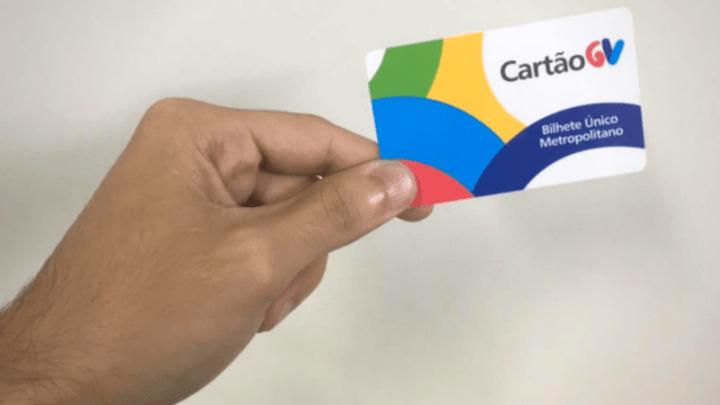 ES: Faculdades devem comunicar retorno às aulas presenciais para desbloquear o cartão GVBus