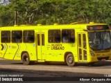 SP: Rodoviários da Prudente Urbano iniciam paralisação nesta quinta-feira