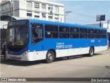 Porto Alegre amplia linhas de ônibus após recorde de passageiros