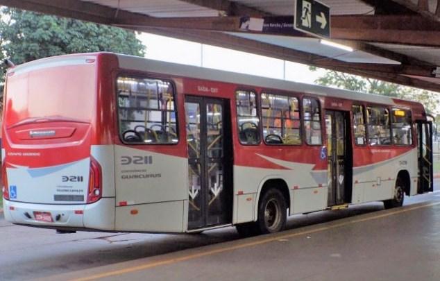Campo Grande: Terminais de ônibus voltam funcionar com horário normal