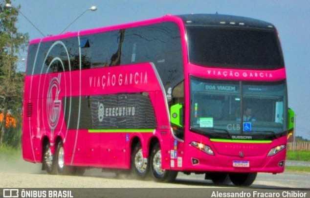 BlaBlaCar passará vender passagens de ônibus a partir deste mês de outubro