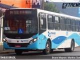 SP: Rodoviários de Itanhaém seguem com paralisação neste fim de semana