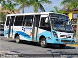 SP: Rodoviários da Litoral Sul realizam greve em Itanhaém nesta sexta-feira