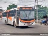 RJ: Tiroteio em Nova Iguaçu suspende temporariamente a circulação de ônibus