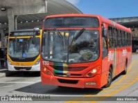 Recife: Prefeito Geraldo Julio diz que vai sancionar lei que termina com dupla função nos ônibus