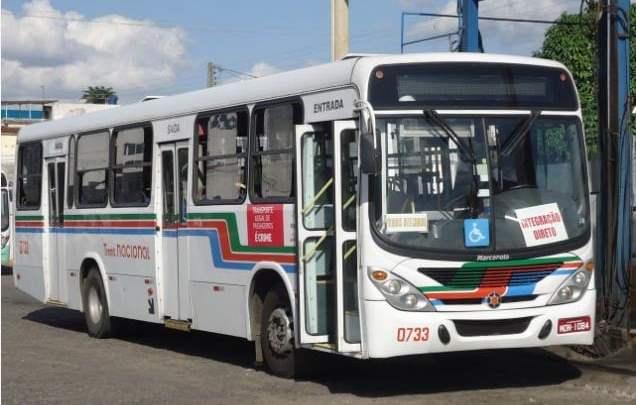 PB: Ônibus de Campina Grande voltam a rodar aos domingos e feriados