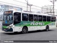 RJ: Transportes Flores celebra 63 anos e reúne memórias e histórias de seus colaboradores - Vídeo