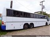 PR: Prefeitura de Guaratuba libera acesso aos ônibus e vans de turismo