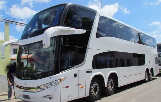 ANTT emite nota de esclarecimento sobre  fiscalização de aplicativos de transportes