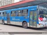 Porto Alegre divulga esquema de trânsito e transporte para o segundo turno