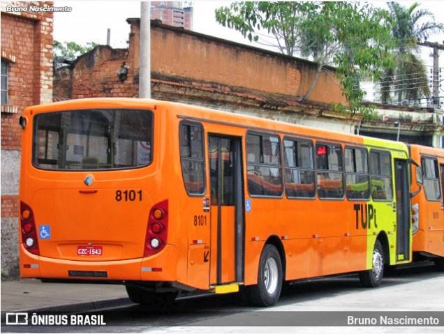 SP: Piracicaba anuncia novos horários de ônibus urbanos a partir desta terça-feira
