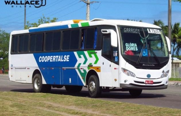 Sergipe anuncia aumento na frota do transporte intermunicipal no domingo de eleições