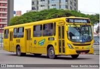 SP: Jundiaí anuncia reforço nas linhas de ônibus a partir desta terça-feira