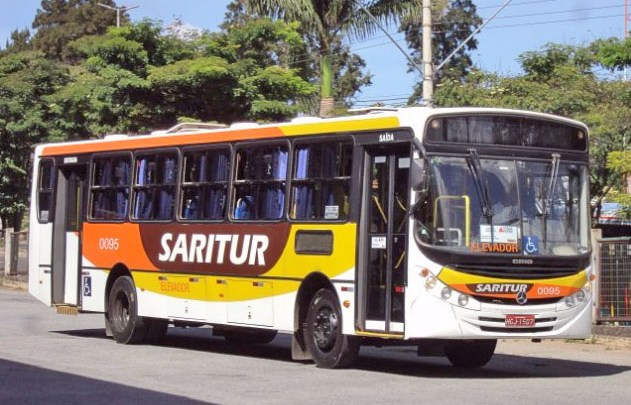 MG: Passageira será ressarcida pela Saritur em mais de R$ 70 mil após acidente, diz TJMG