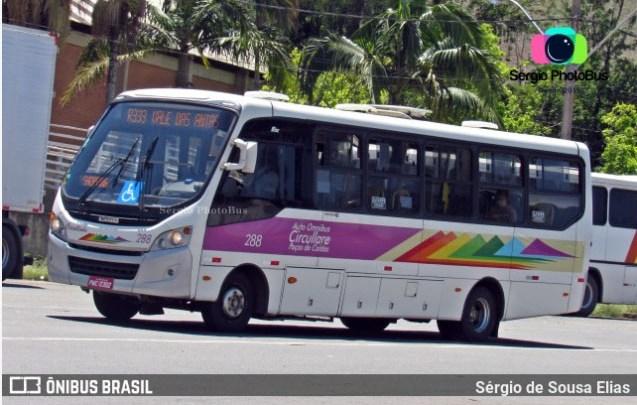 MG: Poços de Caldas anuncia aumento na tarifa de ônibus. Valor sobe para R$ 4,25