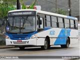 SP: Prefeitura de Mongaguá realiza reajuste na tarifa de ônibus nesta segunda-feira