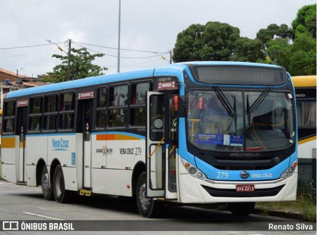 Recife: Após reunião, rodoviários cancelam greve de ônibus que aconteceria nesta terça-feira