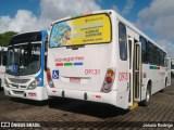 João Pessoa anuncia o retorno de mais cinco linhas de ônibus neste domingo