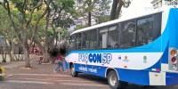Procon-SP convoca grandes fornecedores que participarão da Black Friday