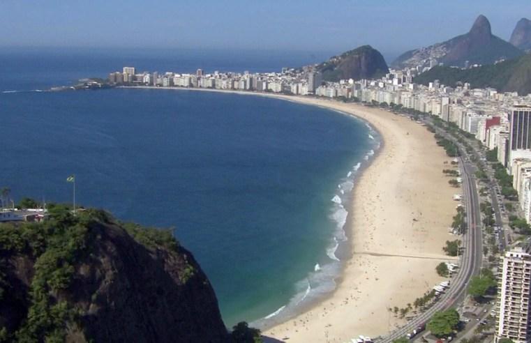 Réveillon do Rio: Transporte coletivo deixa de circular às 20h desta quinta-feira 31