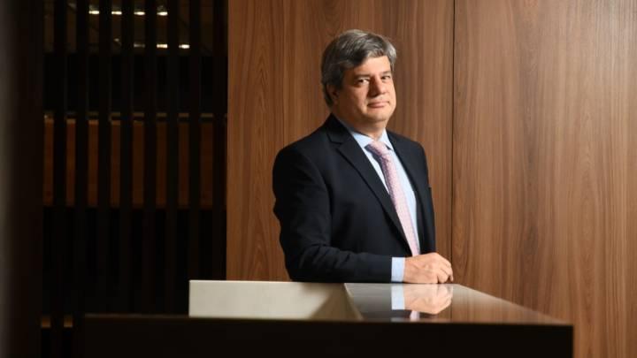Grupo Itapemirim: CEO Rodrigo Vilaça renuncia ao cargo neste natal, diz jornal