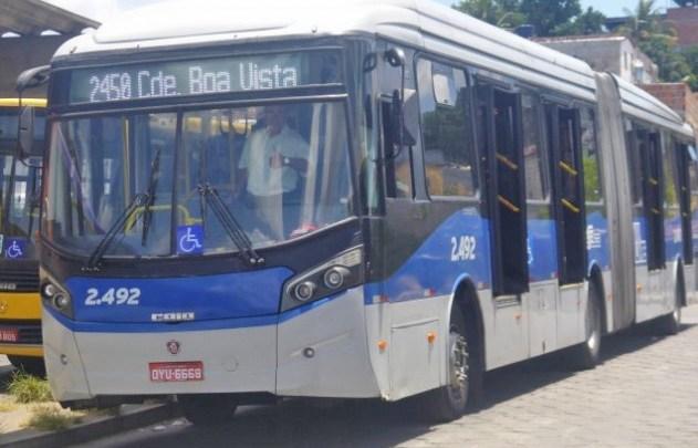 Grande Recife: Estações de BRT retomam operação a partir desta segunda-feira