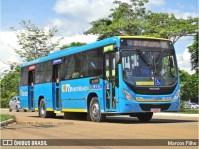 Prefeitura de Porto Velho esclarece itinerários das linhas arteriais
